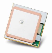 Модуль для разработчиков EM-411 TTL